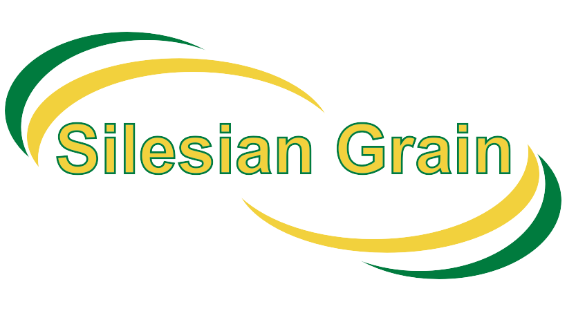 Silesian Grain